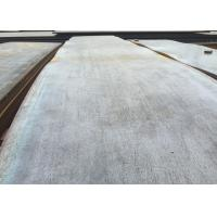 Cheap Hot rolled Carbon Structural Mild Steel Plate with grade Q235B Q345B Steel sheet wholesale