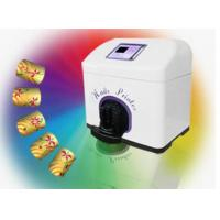 Quality screen touch nail printer wholesale