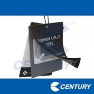 Cheap garment label for sale