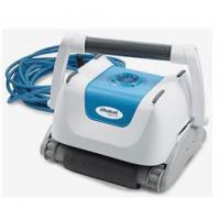 China iRobot Verro 500 Series Pool Cleaning Robot. on sale