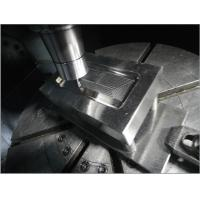 Cheap Four-axis CNC machining Medical Ware parts for sale