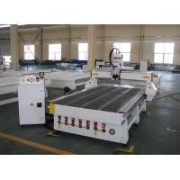 China Customized CNC Router 1325 with best price & stable quality on sale