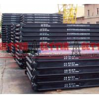 Cheap Oilfield Drilling Rig Matting Rig Mats for sale