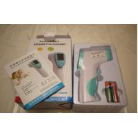 Cheap Ear Thermometer/Infrared Thermometer/IR Thermometer/Forehead Thermometer/Digital Thermomet for sale