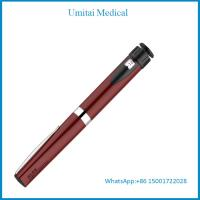 Cheap Hot sale! Injection Pens for Insulin and GLP-1 Agonists in 3ml cartridge for sale