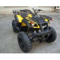 Cheap Cheap 200cc ATV for Sale 2017 factory price for sale