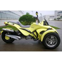 Cheap BRP Can-am Electric Start Three Wheels All-Terrain Vehicle for sale