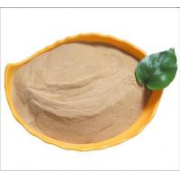 Cheap Building Chemical Concrete Admixture Additive SNF-A/Na2SO4 content 5% SNF-A for sale