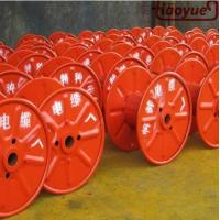 Cheap Plastic Cable Reel for sale