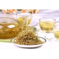 Cheap Lily and honeysuckle tea for sale