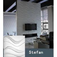 Cheap decorative wall panels for sale