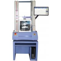 Cheap High Intelligence UTM, Universal Testing Equipment with Professional Software for sale