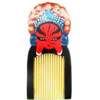Chinese traditional and classical comb