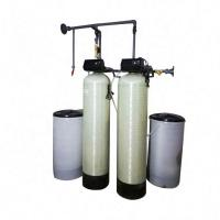 Cheap Low Water Hardness Drinking Water Softening Equipment For Pools Ice Machines for sale