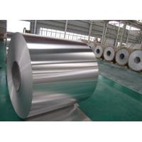 Cheap mirror aluminum sheet/coil for building decoration for sale