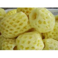 Cheap Pineapple Peeling And Decoring Machine / Juice Making Machinery for sale
