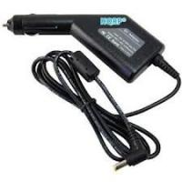 Cheap Universal DC car Adapter /Car Charger/ Power supply charger with 19V power supply for sale