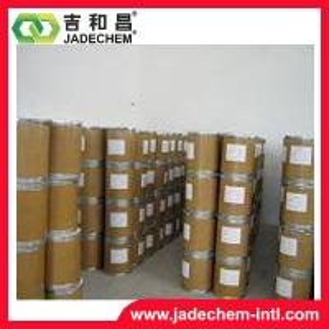 China FC-80/95 Potassium perfluorooctanesulfonate 2795-39-3 on sale