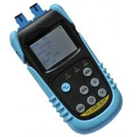 Cheap Optical Power Meter of new design for sale