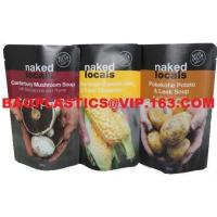 Cheap soup packaging, Cookie packaging, Tea packaging, Coffee pack, Oil packaging, Juice pack for sale