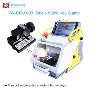 Buy cheap Import Dual Purpose Defu Computerized Key Cutting Machine 12v from wholesalers