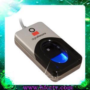 Cheap Digial Persona Fingerprint Scanner USB Finger Reader with Sdk (URU5000) for sale