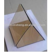 China High Quality Float Glass on sale