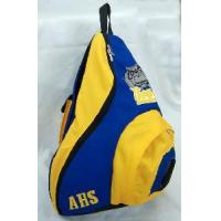 Cheap Sport Bag for Student (SK-005) for sale