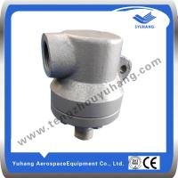 Cheap High temperature rotary joint for steam for sale