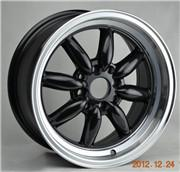 Cheap alloy wheel for sale
