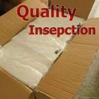 Cheap Sales Agents Warehouse Storage Service QC Inspection Services In China for sale