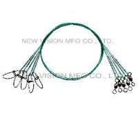 Cheap Wire Leader (YM-6079) for sale