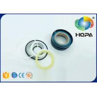 Buy cheap L90 L120 L120B L90B Excavator Seal Kit Steering Cylinder Assy VOE11990050 11990050 from wholesalers