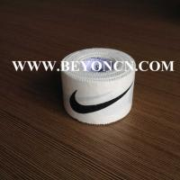 Cheap OEM High Quality Sports tape, better adhesive and protection for athletes wholesale