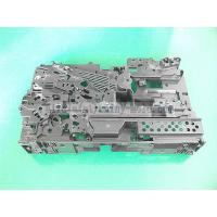 Cheap Printer Accessories Plastic Hot Runner Injection Mold ABS PC for sale