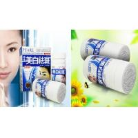 Cheap Pearl Whitening Spots Removing Capusle  / skin lightening pills for sale