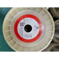 China Resistance Ni80 Nichrome Wire Customized Dimensions For Heating Elements on sale