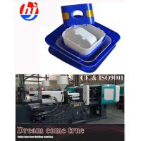 Cheap Food Container High Speed Injection Molding Machine For Plastic Frozen Food Packaging for sale