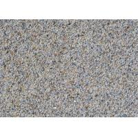 China Custom Color Stone Look Spray Paint For Outdoors Chemical - Resistance on sale