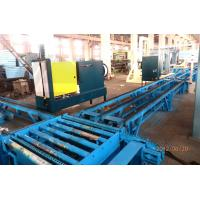Cheap Automatic Block Packing Machine for AAC , Brick Packing Machine wholesale