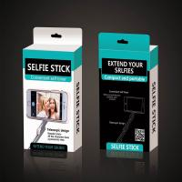 wholesale bluetooth selfie stick phone case for iphone 5 5s of ec91113072. Black Bedroom Furniture Sets. Home Design Ideas