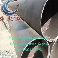 Cheap api lined pipe for sale