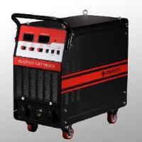 Cheap IGBT Inverter CE Approved (IGBT MIG630) for sale