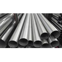 Cheap ASTM API 5L X42-X80 Oil And Gas Carbon Seamless Steel Pipe / 20-30 Inch Seamless Steel Tube for sale