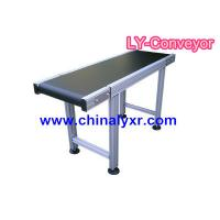 Cheap Page Counting Machine/ Page Numbering Machine/ Paging Machine/Page numbering machine for sale