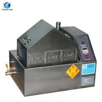 China IC chips and semi-conductor SUS#304 Steel Steam Aging Test Chamber on sale