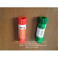 Cheap Animal Marker Pen Of Cows Milking Machine Spares For 5 to 10 Days On Animals Body for sale