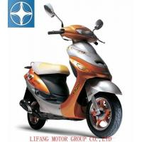 Cheap Scooter,Motorcycle,Moped,Vespa,Gas Scooter for sale