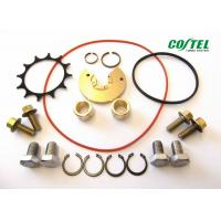Cheap RHF55 TA03 TB03 T3 Turbocharger Repair Kits For Isuzu Excavator Earth Moving for sale
