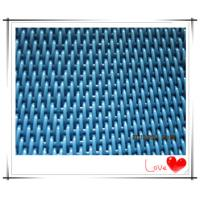 Cheap sludge dewatering belt,  polyester wire mesh, filter cloth for sale
